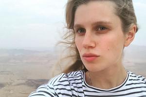 Дарья Мельникова впервые рассказала о вторых родах