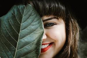 10 народных средств от зубной боли, которые легко приготовить в домашних условиях