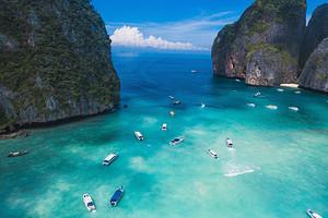 Где отдохнуть зимой на море: 13 лучших вариантов по мнению Lisa.ru