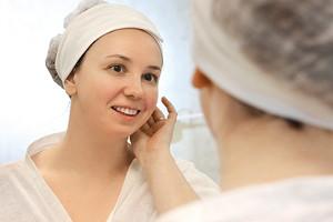 Тест редакции Lisa.ru: 3 салонные процедуры для лица, которые дают вау-эффект