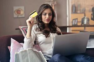 Нумерология банковской карты: определи свой код финансового благополучия