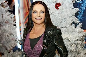 София Ротару и другие звезды озвучили стоимость своих выступлений на Новый год