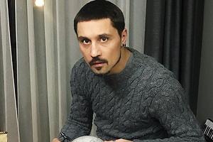 Дима Билан прописался в Кабардино-Балкарии, чтобы платить налоги родному региону
