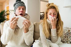 Дорого болеть: как предупредить грипп и ОРВИ