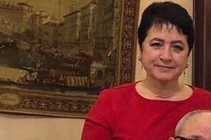 Невероятно! 78-летний Эммануил Виторган стал отцом