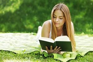 15 книг, которые научат тебя видеть людей насквозь