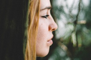 Как правильно лечить насморк?