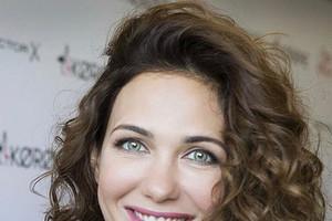 Екатерина Климова: «Женщина никогда не должна на себе экономить!»