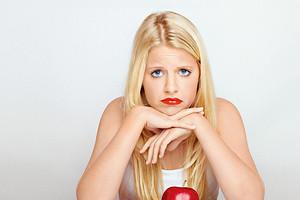 О чем говорит твоя пищевая интуиция?