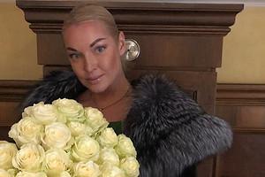 Бывший водитель Анастасии Волочковой рассказал о 25 ее квартирах