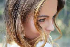 7 секретов модного окрашивания волос