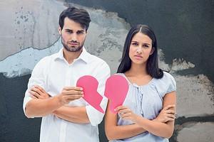 Второй шанс: возможны ли отношения с бывшим?