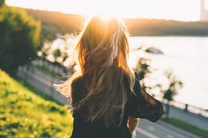 Как начать новую жизнь этой весной? Советы астрологов