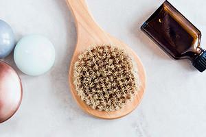4 секрета, как сделать идеальную кожу в домашних условиях