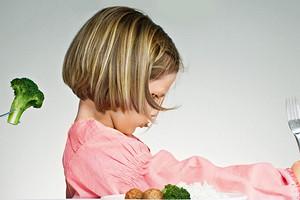 3 рецепта, которые помогут ребенку полюбить рыбу, кашу и молоко