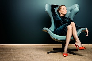 9 шагов, как построить личную жизнь параллельно с карьерой