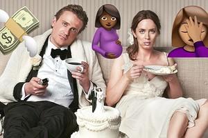 7 глупейших причин выходить замуж