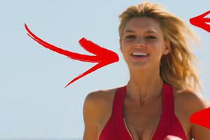 10 мелочей, которые однозначно сделают тебя модной на пляже
