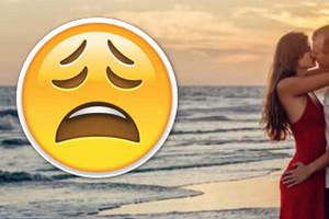 7 признаков того, что ты упустила любовь всей своей жизни