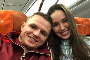 Первые фото дочери Дмитрия Тарасова и Анастасии Костенко жестко раскритиковали