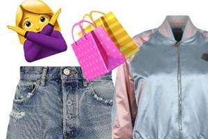 7 вещей, которые постыдится надеть реальная модница