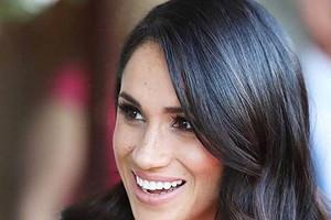 Обнародованы запреты, которые приняла Меган Маркл, чтобы выйти за принца Гарри