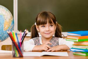 Как подготовить ребенка к школе? 8 важных вопросов и ответов