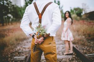 5 знаков Зодиака, которые признаются в любви преждевременно