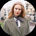 Наталья  Соломенникова