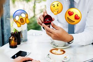 7 причин, почему раньше замуж было выйти проще
