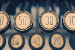 Как рассчитать свое «число судьбы»: простая инструкция