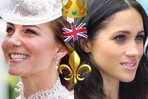 7 правил красоты, обязательных для всех женщин королевской семьи