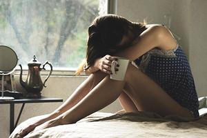 6 честных причин, почему женщинам на самом деле нравится болеть
