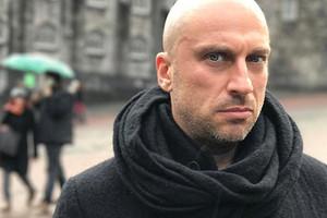Бандитская молодость и роман с Ларисой Гузеевой: Дмитрий Нагиев дал откровенное интервью