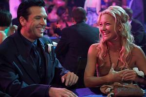 3 формата дружбы между мужчиной и женщиной: нужно ли нам такое «счастье»