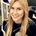 Татьяна Зайкова, стайл-директо&...