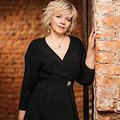 Татьяна  Дорожкина