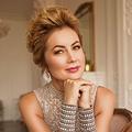 Ирина  Прачева