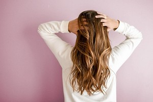Модные стрижки 2019: для девушек с короткими, средними и длинными волосами