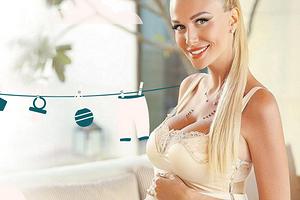 5 слухов о беременности Виктории Лопыревой: правда или ложь