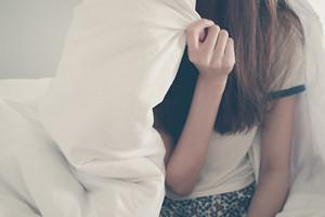 Тренажер для интимных мышц: как пользоваться и почему он тебе нужен