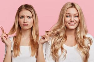 Как извлечь из зависти пользу: 6 шагов от психолога, которые на самом деле работают