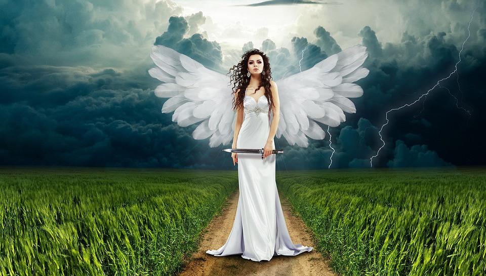 Ангельская нумерология на часах: совпадение чисел и их значение  