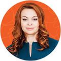Екатерина Федорова, психолог и...