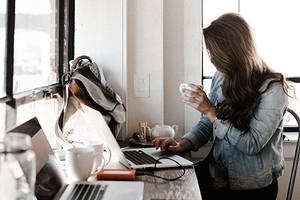 Знаки зодиака, которые могут стать успешными блогерами