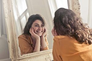 8 простых способов улучшить настроение за пару минут