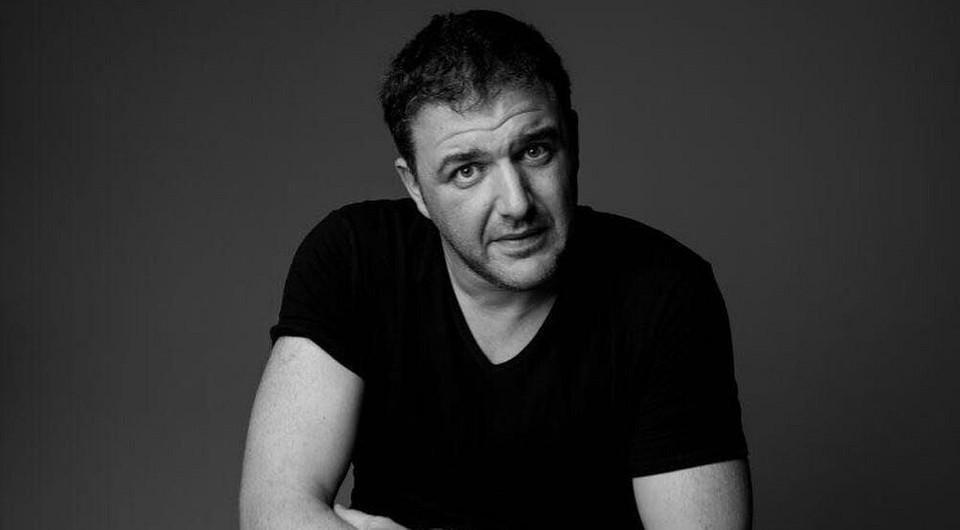 «Ксения пошла жить дальше»: Максим Виторган впервые прокомментировал свадьбу Собчак и Богомолова