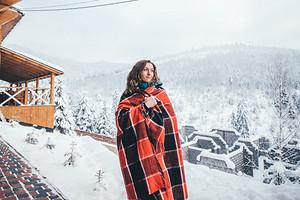 Готовь сани: 7 самых популярных товаров для зимних развлечений