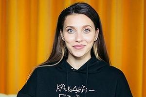 «Набрала 3килограмма»: Регину Тодоренко вдохновила plus-size модель Victoria's Secret