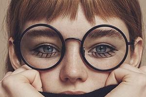 Протестировали и одобрили: 7 бьюти-средств, которые сделают твою жизнь проще